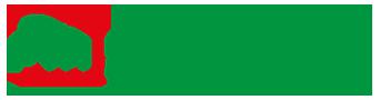 FUSTELLIFICIOMONSUMMANESE_logo_h90